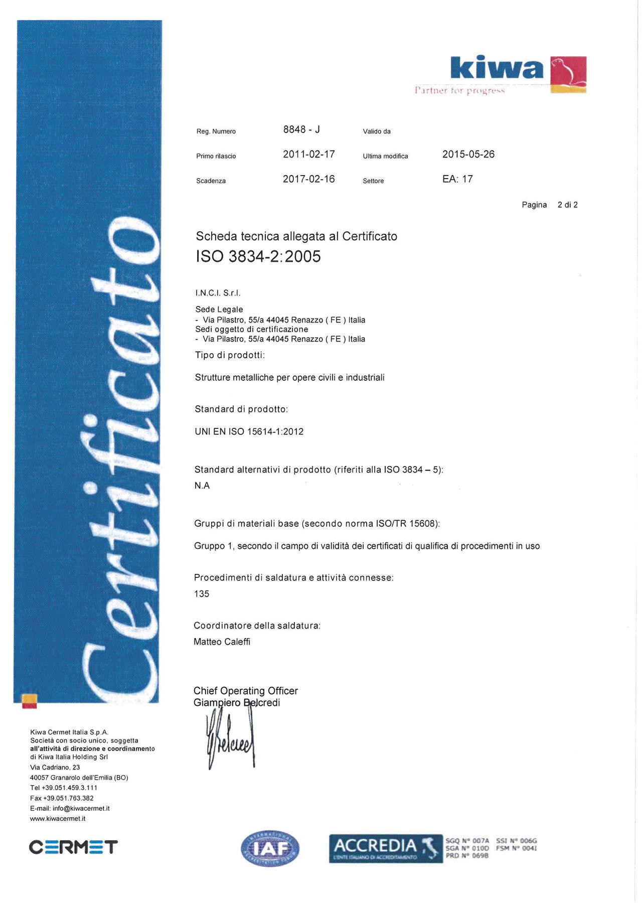 INCI-brochure-21x21-certificazione_03